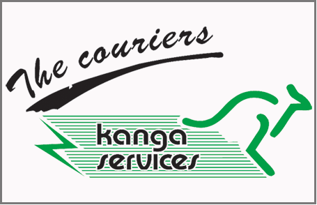 courier-logo-banner.png